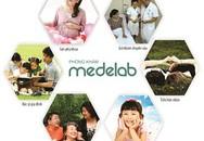 Cơ hội khám sức khỏe định kỳ và nhận thẻ ưu đãi khám miễn phí tại Hà Nội