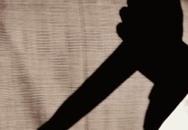 Vợ trưởng công an phường bị sát hại trong đêm: Hung thủ xuống tay sát hại nạn nhân để trốn nợ?