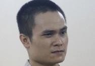 Gã cha dượng hại chết con 6 tháng tuổi nhận án chung thân