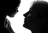 Nếp nhăn di truyền từ mẹ sang con