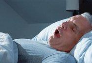 Chữa ngủ ngáy bằng ca hát