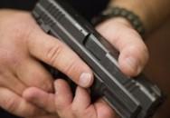 Thuê sát thủ về Việt Nam giết người thân