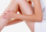 Vì sao phụ nữ dễ bị u xơ tử cung?