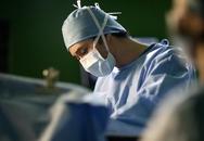 Thực hiện quản lý chất lượng dịch vụ khám chữa bệnh tại bệnh viện