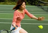 Thoải mái chơi thể thao nhờ ổn định tim mạch