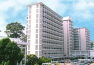 Bệnh viện Chợ Rẫy – TP HCM: Thành công với 7 giải pháp xây dựng vệ tinh