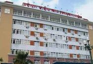 Những tiến bộ trong điều trị bệnh tim tại bệnh viện Nhi Thanh Hóa
