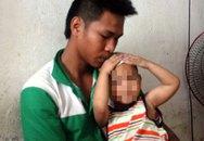 Bảo mẫu ác mẫu: Điều tra chồng giao cấu với trẻ em