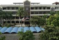 Tiếp tục Đề án Bệnh viện vệ tinh và 1816 để phát triển