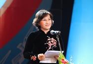 """Xúc động đêm sự kiện """"90 triệu trái tim yêu Việt Nam"""""""