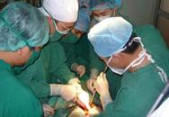 Thái Nguyên: Tập trung phát triển y tế chuyên sâu và củng cố mạng lưới y tế cơ sở