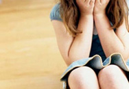 Thiếu niên 15 tuổi hiếp dâm bé hàng xóm