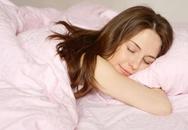 10 biện pháp tự nhiên giảm nguy cơ đột quỵ