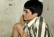 Sám hối của tử tù sát hại 'đại gia' đồng tính