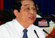 Chủ tịch tỉnh Bình Phước bị thôi chức