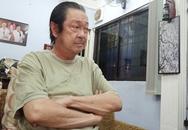 Nghệ sĩ Chánh Tín tiếp tục bị thu hồi nhà