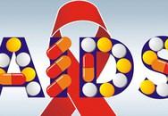 Nga chuẩn bị sản xuất các vắc xin ngừa HIV