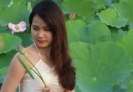 Cơn giông chết người tại Hà Nội