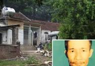 Nghịch tử U50 giết cha: Nhiều lần đánh bố thậm tệ