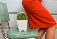Những thói quen dễ gây bệnh trĩ ở phụ nữ