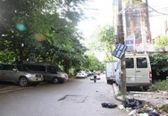 Dự án bãi đỗ xe và trường mầm non tại Đầm Trấu (Hà Nội): Chủ tịch Quốc hội yêu cầu xem xét lại