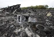 MH17: Nạn nhân Australia sẽ được đưa về nước trong tuần này