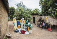Diễn biến mới nhất tình hình nạn dịch Ebola trên thế giới
