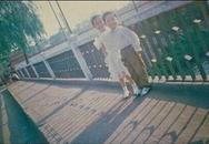 Chuyện tình cảm động của cặp đôi hàng xóm biệt ly 18 năm