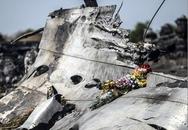 Vụ MH17: Mỹ cử nhóm chuyên gia tới Ukraine hỗ trợ điều tra thảm họa