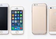 iPhone 6 sẽ phải ra mắt trễ vì nổ nhà máy ở Trung Quốc