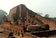 Ghé thăm ngôi trường Đường Tăng theo học 800 năm trước