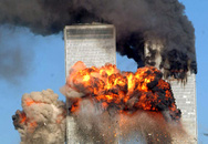 Những hình ảnh không thể quên về vụ tấn công khủng bố 11/9