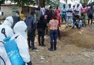 Tìm ra vũ khí giết người mới nhất của virus Ebola