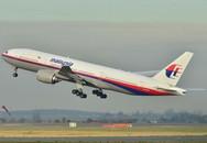 Phát hiện mới nhất, thảm họa MH370 là do phi công mắc bệnh tâm thần