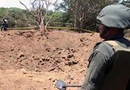 Bí ẩn thiên thạch nổ lớn rung chuyển thủ đô Nicaragua