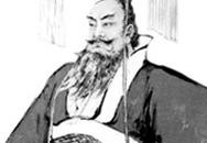 """Tào Tháo: """"Diêm Vương sống cùng Bồ Tát"""""""