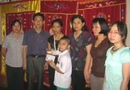 """Sau vụ án """"16 tuổi giết 5 người"""" ở phố Minh Khai..."""