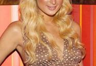 Paris Hilton: Phải có 1 triệu việc này mới xong