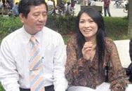 Hoãn xử vụ Phương Thanh kiện blogger