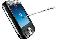 """5 PDA """"ăn khách"""" nhất"""
