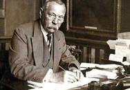 10 điều chưa biết về tác giả Sherlock Holmes