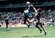 Maradona và lời thú tội sau 22 năm