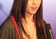 Giới blogger bàn tán sau vụ thua kiện của Phương Thanh