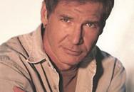 "Harrison Ford: Chàng ""Indiana Jones"" sắp trở lại"