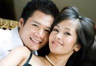 """Hồng Nhung - Quang Dũng: """"Vì ta cần nhau"""""""