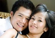 Không sang Mỹ kết hôn, không phải… ca sĩ ngôi sao