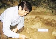 Hang mộ táng Phia Mùn: Hé lộ những bí ẩn thời tiền sử