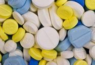 Tại sao phải uống thuốc đúng thời điểm?