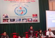 Dân số Việt Nam: Những thách thức trong tương lai