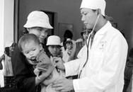 Quảng Nam: Khẩn trương tìm nguyên nhân trẻ tử vong